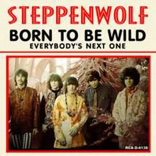 Born to-be wild-steppenwolf-45.jpg