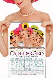 Calendar Girls.jpg
