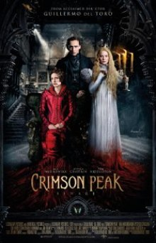 Crimson Peak theatrical poster.jpg