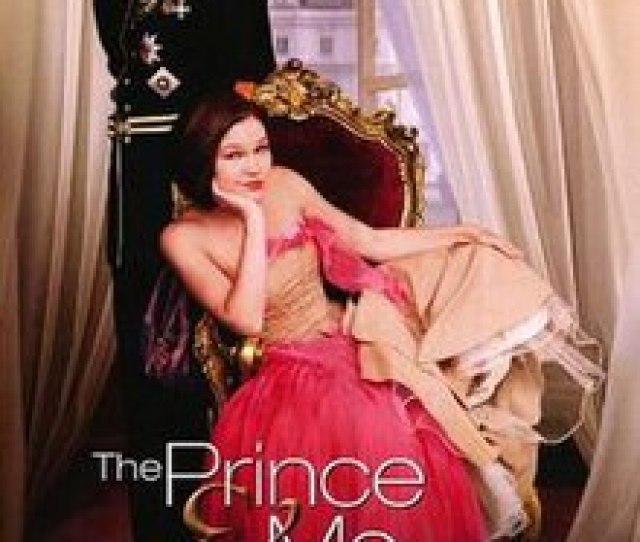 Prince And Me Poster Jpg