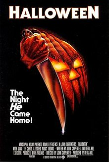 Image result for halloween 1978