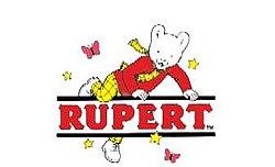 Rupert Bear Logo.jpg