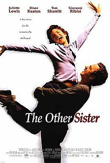 Other sister poster.jpg