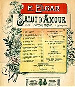 Salut d'Amour by Elgar general cover 1899.JPG