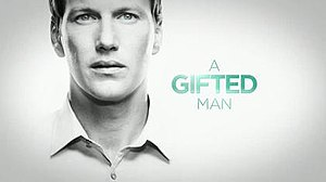 A Gifted Man