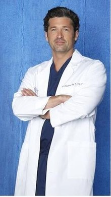 Image Result For Grey S Anatomy
