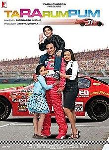 TaRaRumPum Poster.jpg