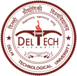 Image result for DTU