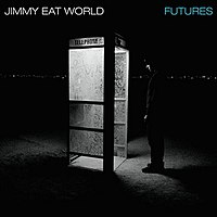23 by Jimmy Eat World