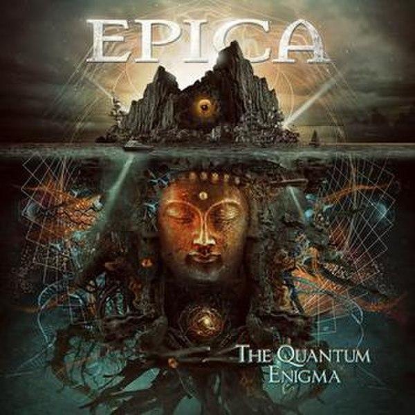 File:The Quantum Enigma (2014) - Epica.jpg