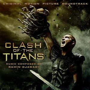 Clash of the Titans (2010 film)