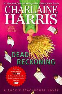 https://i2.wp.com/upload.wikimedia.org/wikipedia/en/thumb/b/b6/Dead_Reckoning_(novel)_cover.jpg/200px-Dead_Reckoning_(novel)_cover.jpg