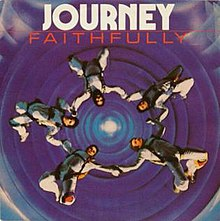 """Journey - """"Faithfully"""" Single Cover.jpeg"""