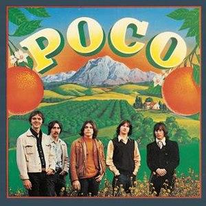 Poco (album)