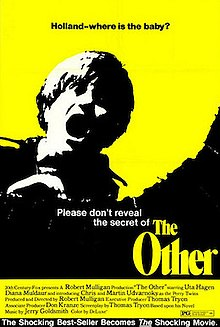 Theother1972poster.jpg