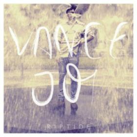 Image result for riptide vance joy album cover