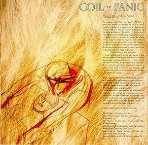 Panic/Tainted Love