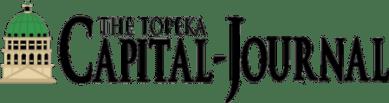 Image result for topeka capital journal logo