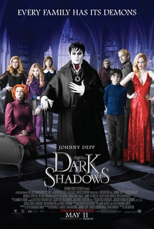 https://i2.wp.com/upload.wikimedia.org/wikipedia/en/thumb/b/ba/Dark_Shadows_2012_Poster.jpg/220px-Dark_Shadows_2012_Poster.jpg