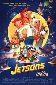 Jetsons the movie.jpg