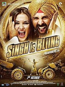 Singh Is Bling.jpg