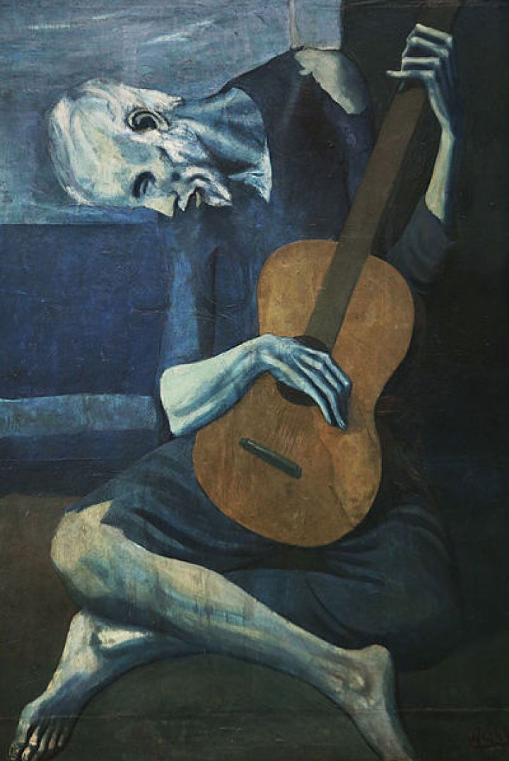File:Old guitarist chicago.jpg