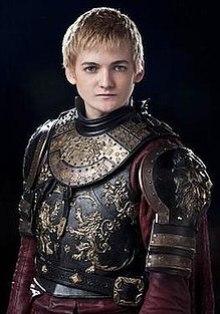 Joffrey Baratheon-Jack Gleeson.jpg