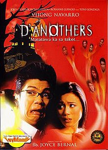 D Anothers Wikipedia
