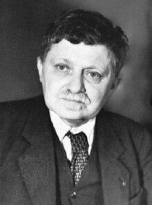 Gabriel Marcel (c. 1951).jpg