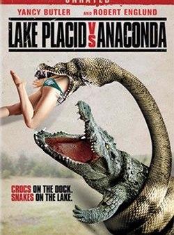Lake Placid Vs. Anaconda DVD Cover.jpg