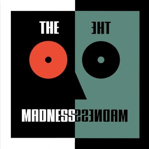 The Madness (album)