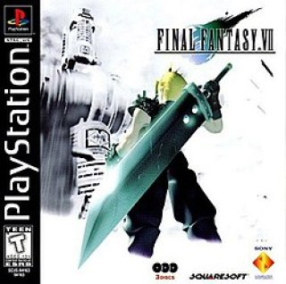 Final Fantasy VII Box Art.jpg