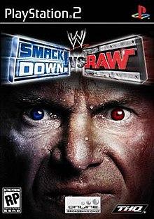 Smackdown vs Raw Boxart.jpg