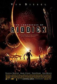 https://i2.wp.com/upload.wikimedia.org/wikipedia/en/thumb/c/c3/Chronicles_of_riddick_ver2.jpg/200px-Chronicles_of_riddick_ver2.jpg