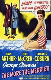 The More the Merrier - poster.jpg