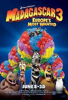 Madagascar3-Poster.jpg