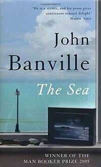 The Sea John Banville.jpg