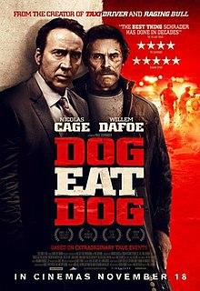 Dog Eat Dog (2016 film).jpg