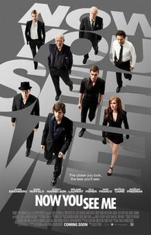Now You See Me Poster.jpg