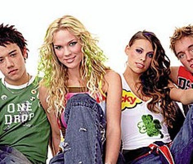 A Teens Members Jpg