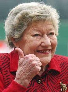 Marge Schott.jpg