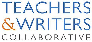 Teachers & Writers Collaborative