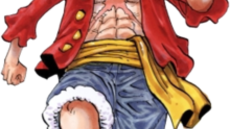 Monkey D Luffy.png