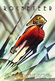 Rocketeermovieposter.jpg