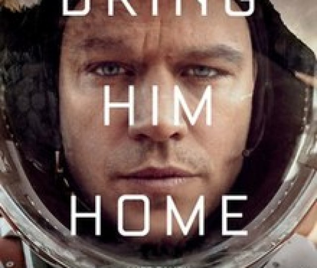 The Tired And Worn Face Of A Man Wearing A Space Suit With The Words