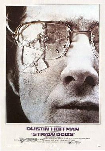https://i2.wp.com/upload.wikimedia.org/wikipedia/en/thumb/c/ce/Straw_dogs_movie_poster.jpg/418px-Straw_dogs_movie_poster.jpg