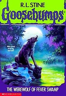 Werewolf of Fever Swamp.jpg