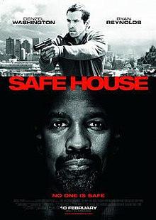 Safe House Poster.jpg