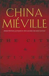 Mieville City 2009 UK.jpg