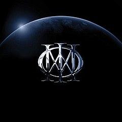 Dream Theater 2013
